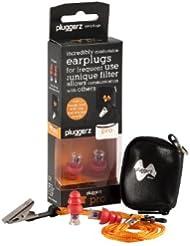 Swim pluggerz bouchons d'oreilles