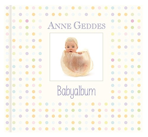 Babyalbum -