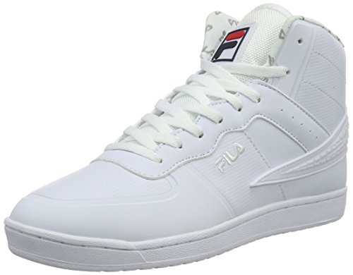 filafalcon-2-mid-wmn-zapatillas-mujer-color-blanco-talla-40-women
