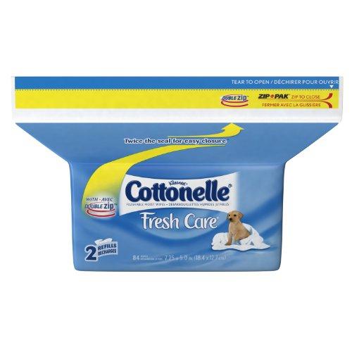 cottonelle-humedecer-aroma-a-algodon-84-juego-de-ropa-de-cama-toallitas-para-limpieza-de-recambio-pa