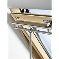 VELUX Telescopic Rod Pole To Operate Blinds Skylight Roof Window