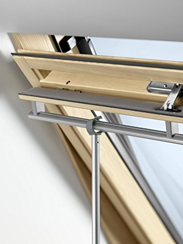 velux-telescopic-rod-pole-to-operate-velux-blinds-skylight-roof-window
