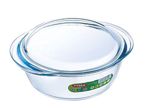 pyrex-essentials-runde-kasserolle-16-litre