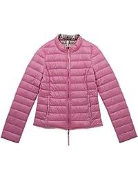 new product 00aeb bdac2 PATRIZIA PEPE - 46: Abbigliamento - Amazon.it