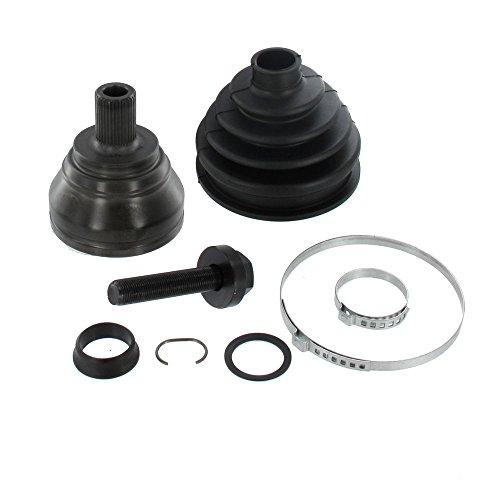 Preisvergleich Produktbild SKF VKJA 3028 Gelenksatz,  Antriebswelle