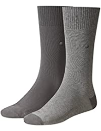 4 Paar 168SF Levi's® Herren-Socken VINTAGE CUT, 943005001