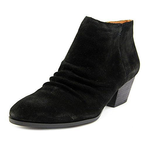 franco-sarto-gravel-femmes-us-10-noir-bottine