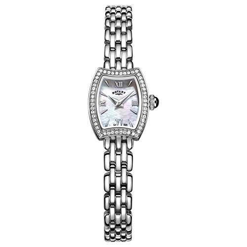 Rotary LB05054-41 Montre Femme