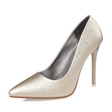 RTRY Donna Comfort Tacchi Cadono Dress Stiletto Heel Borgogna Grigio Oro Nero 4A-4 3/4In US5.5 / EU36 / UK3.5 / CN35