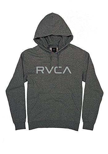 rvca-hoodies-rvca-big-rvca-hoody-charcoal-h