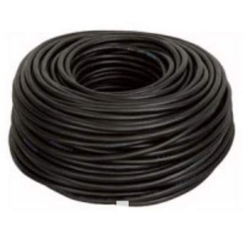 showtec-pirelli-neopreen-cable-3-x-15-mm-100-m-spool