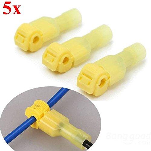 envoi-gratuit-10pcs-jaune-epissure-rapide-terminal-cosse-femelle-connecteur-faisceau-10pcs-yellow-qu