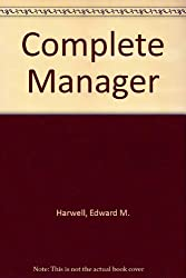 Complete Manager