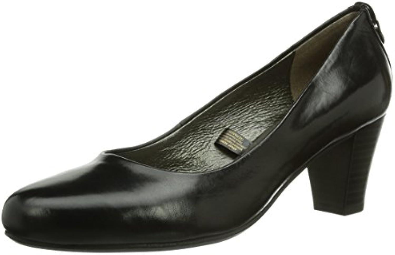 GERRY WEBER Shoes Kate 01 Damen Pumps