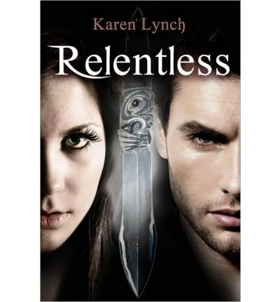 Lynch, Karen [ Relentless ] [ RELENTLESS ] Jan - 2014 { Paperback }