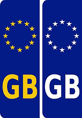 2-x-gb-euro-number-plate-vinyl-car-stickers-by-ellis-graphix