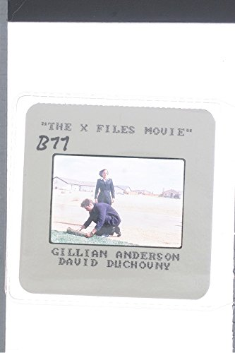 slides-photo-of-gillian-leigh-anderson-with-david-william-duchovny-in-the-scene-from-an-american-sci