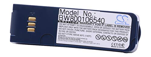 vhbw Akku 3700mAh (14.8V) für Notebook, Laptop HP Envy Touchsmart 4-1010tu, 4-1013tx, 4-1014tu, 4-1014tx, 4-1015tu, 4-1015tx, 4-1018tu -