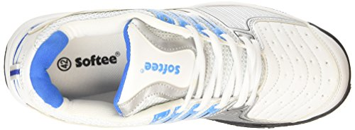 Softee , Sneakers Basses homme blanc