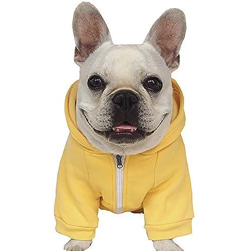 French Bulldog Clothes Amazon Co Uk
