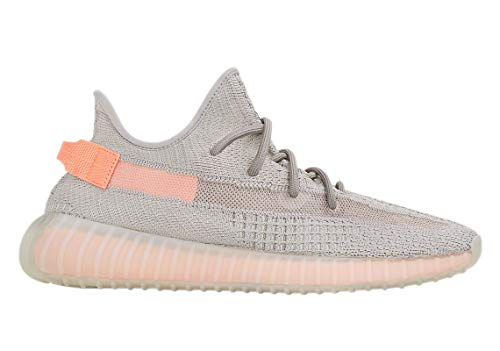 sneakers for cheap 8c513 54b27 Adidas Yeezy Boost 350 V2 True Form - TRFRM TRFRM TRFRM Trainer Size 7