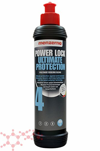 menzerna-power-lock-ultimate-protection-plup-250ml-sealant
