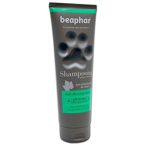 beaphar-champ-premium-para-perros-anti-picores-250-ml