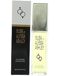 Alyssa Ashley Musk Parfum 100 ml