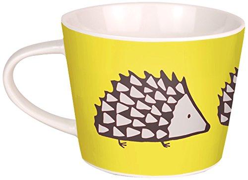 scion-spike-taza-pequena-porcelana-diseno-con-erizo-color-negro-y-amarillo