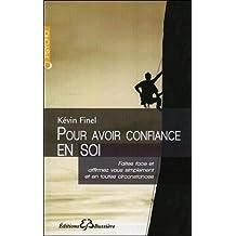 Amazon.fr: Kévin Finel: Livres, Biographie, écrits, livres