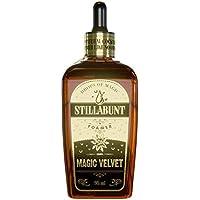 ODK Stillabunt Magic Velvet - Spuma per cocktail, confezione singola, 1 pezzo