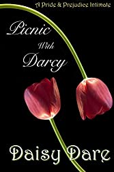 Picnic with Darcy: A Pride and Prejudice Intimate (English Edition)