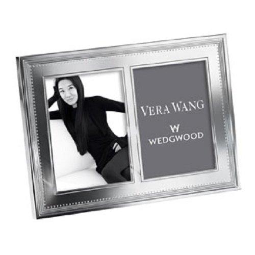 vera-wang-wedgwood-gros-grain-argente-cadre-photo-double-5-x-7-superbe-ecrin