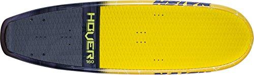 Naish Hover 160Foil Kite tarjeta 2017
