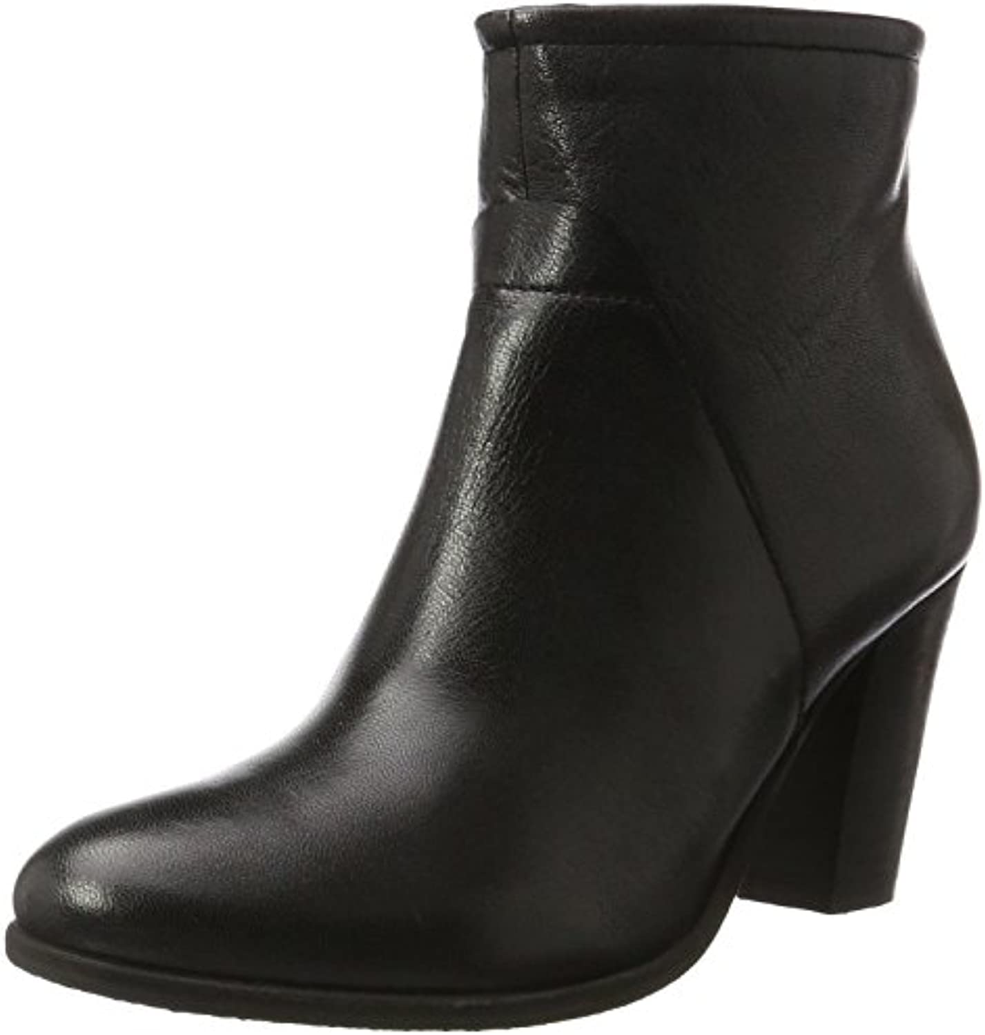 SPM Gilly Ankle Boot, Botas para Mujer