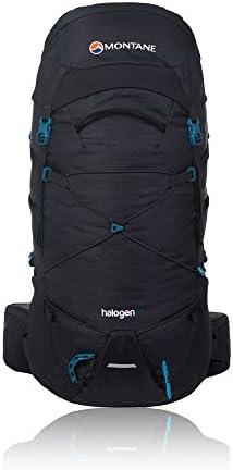 Montane Halogen 33 Litre - AW18 - - - M B075F4PVKW Parent | Vari I Tipi E Gli Stili  | Grande vendita  | Aspetto Attraente  79bfc4
