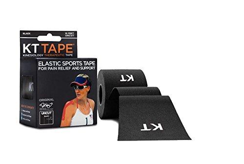 kt-tape-originale-cotone-uncut-kinesiologico-unisex-original-black-16-inch