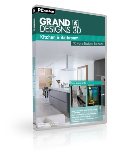 grand-design-3d-bathroom-kitchen