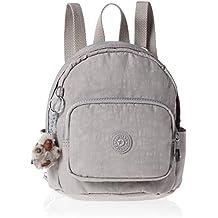 Kipling Mini Backpack, Bolsa de Hombro para Mujer, 19x21.5x17 cm (W x H x L)