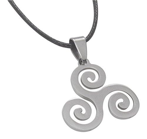 collar-colgante-de-acero-simbolo-triskel-polaco-teen-wolf-calidad-a-