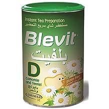 Ordesa Blevit D Instant Tea, 200 gm