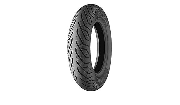 Michelin 822389 110 70 R14 45l E C 73db Ganzjahresreifen Auto