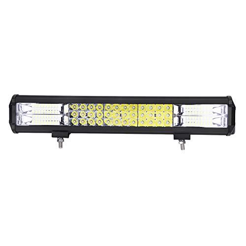 Foco Led Tractor, Sararoom LED Luz Largo Coche IP67