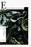 Encyclopedia of Flowers Vol. 1 - Shunsuke Shiinoke