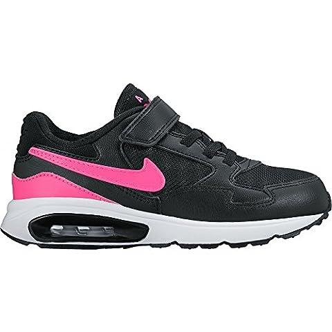 Nike Air Max St (Psv), Zapatillas de Running Para Niñas