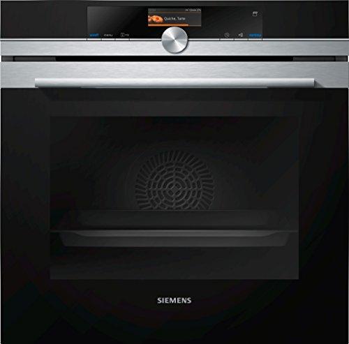 Siemens HS636GDS1 iQ700 (Bild: Amazon.de)