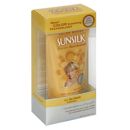 sunsilk-blonde-bombshell-color-boost-for-blonde-colorers-6-oz-170-g-by-sunsilk