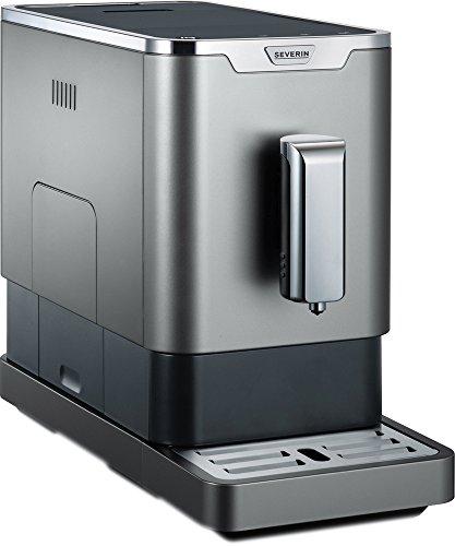 Caffè Espresso Severin 1350W