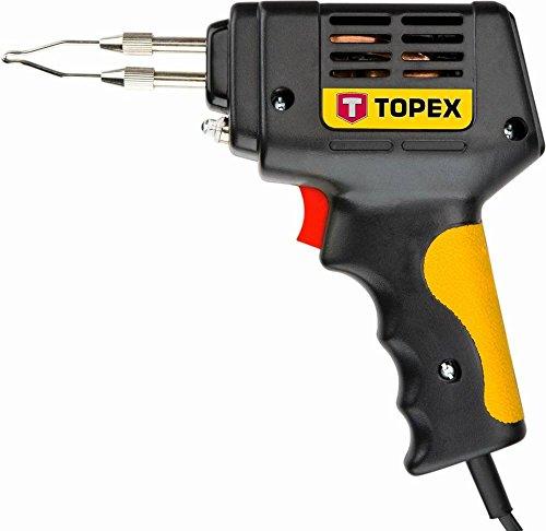 Topex 4400-cautín Trafo 100W 44e002Topex