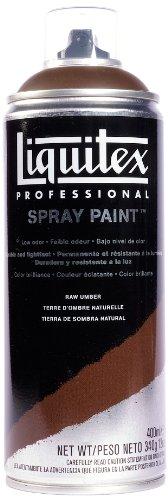 liquitex-professional-spray-paint-acrylfarbe-farbspray-auf-wasserbasis-lichtecht-400-ml-umbra-natur